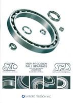 EZO-Bearings-Catalog-Technical-Contents-Cover-