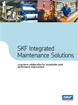 Integrated Maintenance Solutions IMS_tcm_12-38478