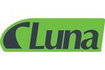 LUNA-LOGO-02