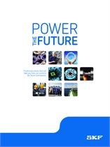 Power the Future Report_tcm_12-228276