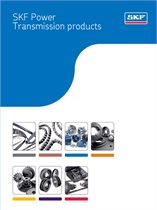 Power_Transmission_Products