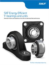 SKF Energy Efficient Y-bearings and units_tcm_12-234745