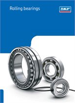 SKF rolling bearings catalogue_tcm_12-121486
