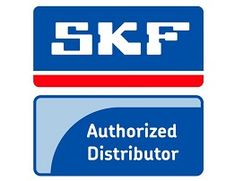 SKF_authorized