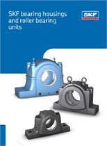 SKF_bearing_housings