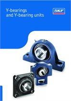 Y-bearing and Y-b units_tcm_12-129182