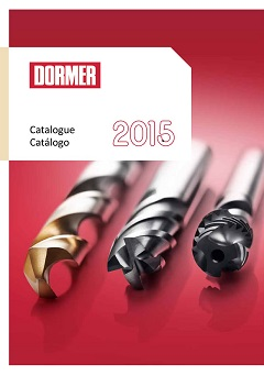 dormer-2015-catalogue-584325_1b