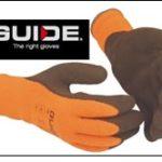 guide_glove_7544521