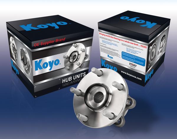 koyo_automotive