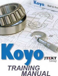 koyo_training