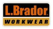 lbrador_logo