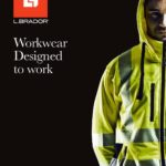 L. Brador Workwear