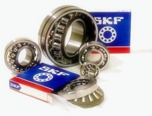 skf_bearings