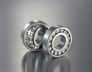 spherical_bearings