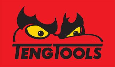 teng-tools